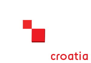 Code for Croatia (v3 staging)